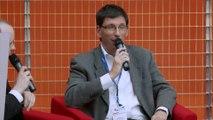 "Table ronde ""SystemX : création de valeur"" - Future@SystemX"