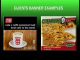 Interactive Consumer Services - Ecodigital Interactive Media