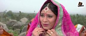 Tara Re Nam Ni Chundadi Re Odhu | Aishwarya Majmudar