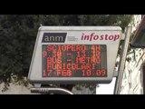 Campania - Mercoledì è previsto lo sciopero regionale del Trasporto Pubblico Locale (17.03.14)