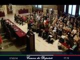 Roma - Il caso Stamina e la prova dei fatti (17.03.14)