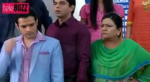 Ishita & Raman's CUTE MOMENTS in Yeh Hai Mohabbatein 18th March 2014 FULL EPISODE