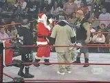 Impact - 12/21/2006