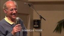 Sèvres en transition : réunion publique du 17 mars 2014