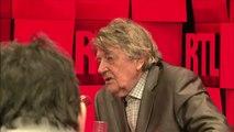 Jean-Pierre Mocky: Les rumeurs du net du 18/03/2014 dans A La Bonne Heure