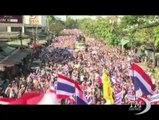 Revocato stato d'urgenza a Bangkok, torna la calma in Thailandia. Obiettivo: rilanciare l'economia e soprattutto il turismo