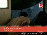 Pritam Pyare Aur Woh - 18th March 2014 pt1