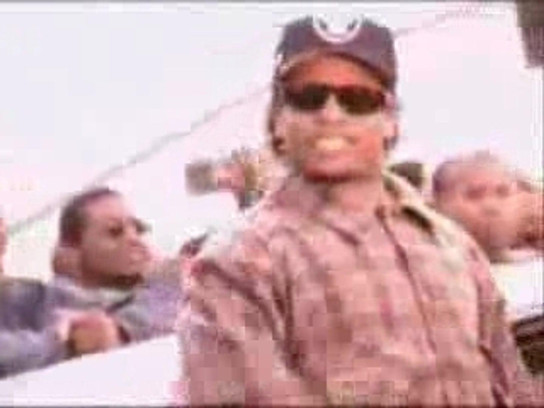 easy e feat tupac&the game thisishowwedo
