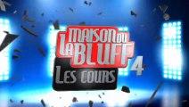 Cours de Poker Alexis Laipsker S2 - Maison du Bluff 4
