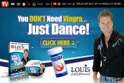Celebrity Dance Instruction - Hot Conversion Mastered Pages, 8 Dvd Set