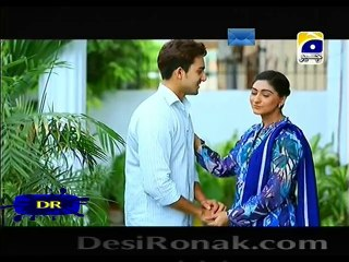 Meri Maa - Episode 118 - March 18, 2014 - Part 1