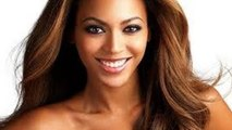 Beyonce : Beyonce Visual Album Sells 800,00 Copies Breaks itunes record Beyonce