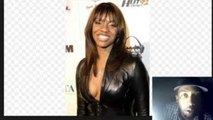 MC Lyte on BET hiphop awards 2013 - Female Rappers whores smh - Bet Hiphop Awards 2013