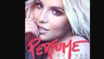 Review : Britney Spears - Perfume (Official Audio)  - Perfume Official - Britney Spears