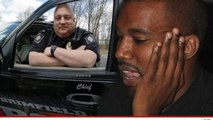 Kanye West Compares his Job to Police or soldier gets blasted by Ohio Police  Kanye West