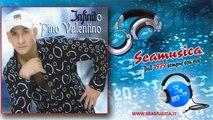 Pino Valentino - Piano piano