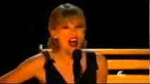 """Review : Taylor Swift - """"RED"""" Live on the Country Music Awards 2013  (CMAs)  - Taylor Swift"""