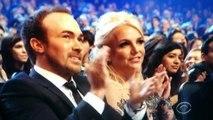 Britney Spears Favorite  Pop Artist people's choice awards 2014  kasreaction Brittney spears
