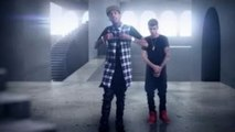 Review : Tyga Ft Justin Bieber - Wait for a minute (official video )   -Tyga Justin Bieber