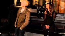 Eminem - Bezerk and Survival From MMLP2 Live on  SNL 11/2/13 - Kas Take / Review - SNL Eminem