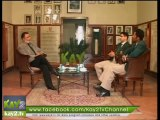 Totally Sports ( 17-03-2014)