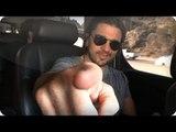 Juanes 123:POV - Preestreno de la serie // Sneak Peek of Juanes 123:POV