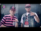 J King y Maximan - La Killa ft Jenny La Sexy Voz - Official Music Video @boywonderCF