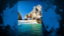 TRAVEL INSPIRATION – CABO SAN LUCAS
