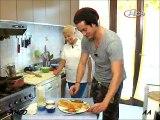 18/03/14 AliceTV -  Indovina chi viene a cena - 24a puntata