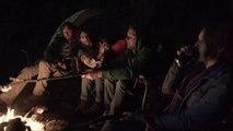Alien Abduction - Trailer for Alien Abduction