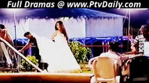 Ranjish hi sahi Episode 20 in High Quality 18th March 2014 - part 3