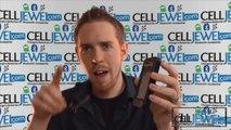 Phone Accessory Review: Plantronics Voyager Legend Bluetooth Headset - CellJewel.com