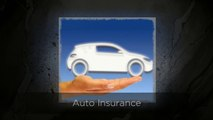 Kaups Insurance: Now Customers Can Get Free Automobile Insurance Quotes in MN