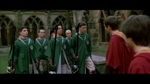 HARRY POTTER AND THE CHAMBER OF SECRETS - OFFICIAL MOVIE TRAILER 2002 (HD) - Daniel Radcliffe, Emma Watson, Rupert Grint - Entertainment/Hollywood/Movies