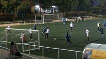 PV J19: Torrent City CF 3-4 Los Abetos CF
