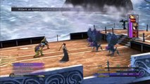 FFX Final Fantasy 10 / X HD Remaster (PS3) English Walkthrough Part 6