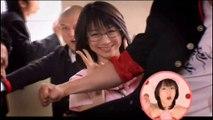 [1080p] Ami Tokito - Sentimental Generation