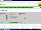FREE Xbox Live Microsoft Points Generator UPDATED [HACK] [CODE GENERATOR] 2014 - YouTube