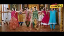 Thirumanam Enum Nikkah Movie Kannukkul Pothivaippen Song Promo | www.iluvcinema.in
