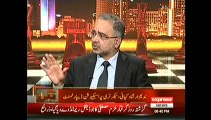 Express TV, Imran Khan on Takrar, Rule of LAw and Punjab Prosecution service, March 15 2014