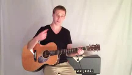 Guitar Lessons, Beginner Guitar, Guitar Tutorials