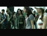 Numb - Linkin Park [Official Video]