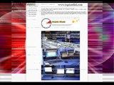 www.toptantlal.com-ucuz parça kontör-ucuz parça tl-toptan kontör-toptan tl-hızlı kontör tl