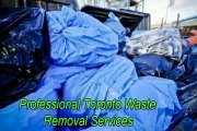 Junk Removal Toronto  Waste and garbage Removal Services