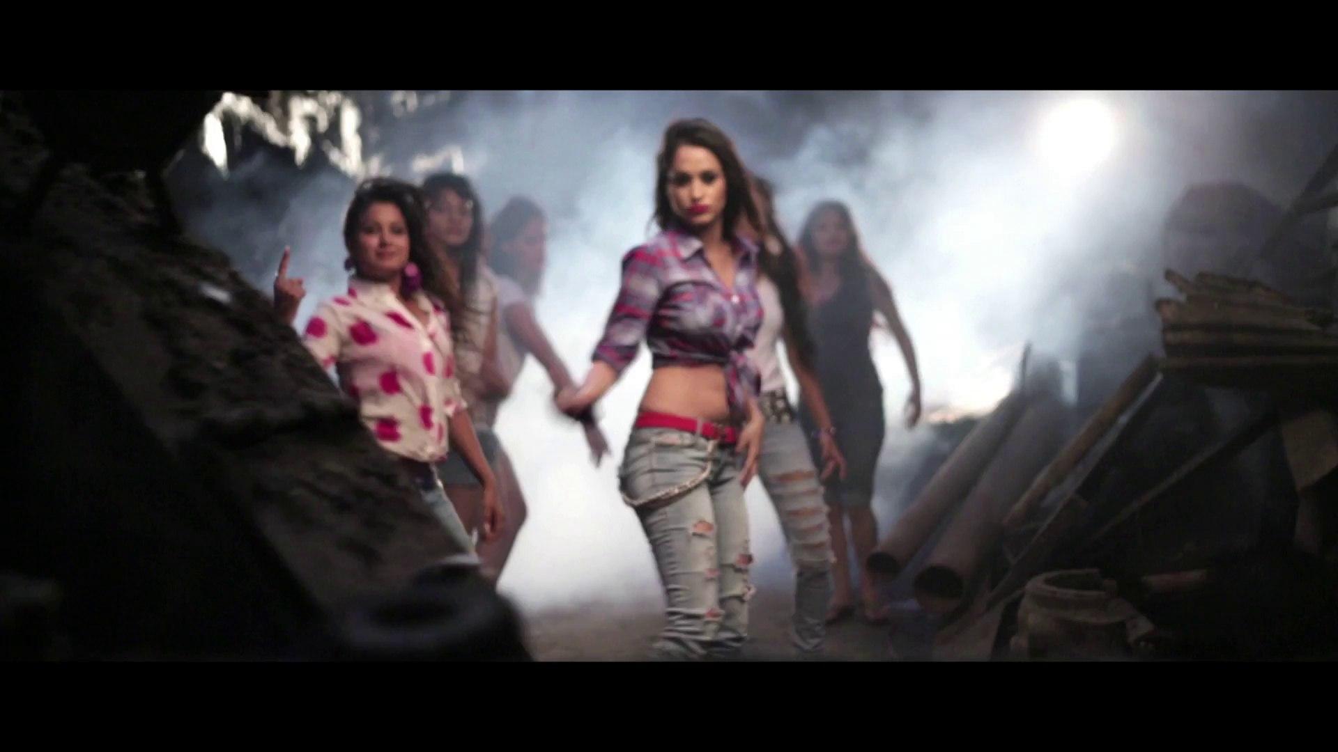 Bobby Layal feat. Bhinda Aujla | Gaddi Fook De | Full HD Brand New Punjabi Song 2014