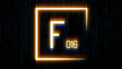 Freemasons Ft. Joel Edwards - U Drive Me Crazy ( Version Francaise )