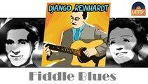 Django Reinhardt - Fiddle Blues (HD) Officiel Seniors Musik