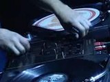DJ GERO - DMC world 2003