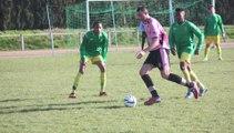 Football, Excellence: Crèvecoeur-le-Grand subit la loi de Pont-Sainte-Maxence B