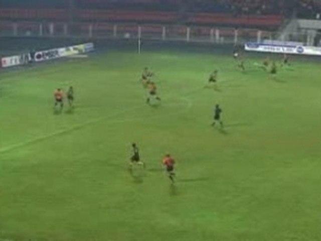 football- Best of Soccer- Goals Tricks